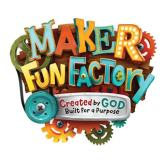 maker_fun_factory_vbs