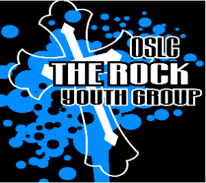 The Rock Youth Group