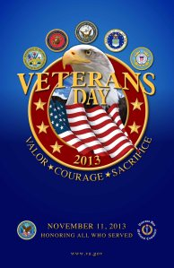 Veterans_Day_2013_Poster