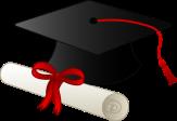graduation_cap_and_diploma