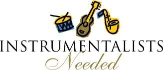 instrument_7016c