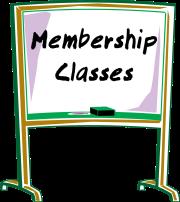 member_8517c