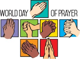 prayer_13488c