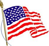 flag_1755c