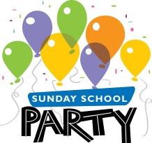 party_5757c
