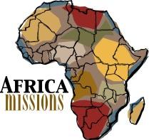 africa_4654c