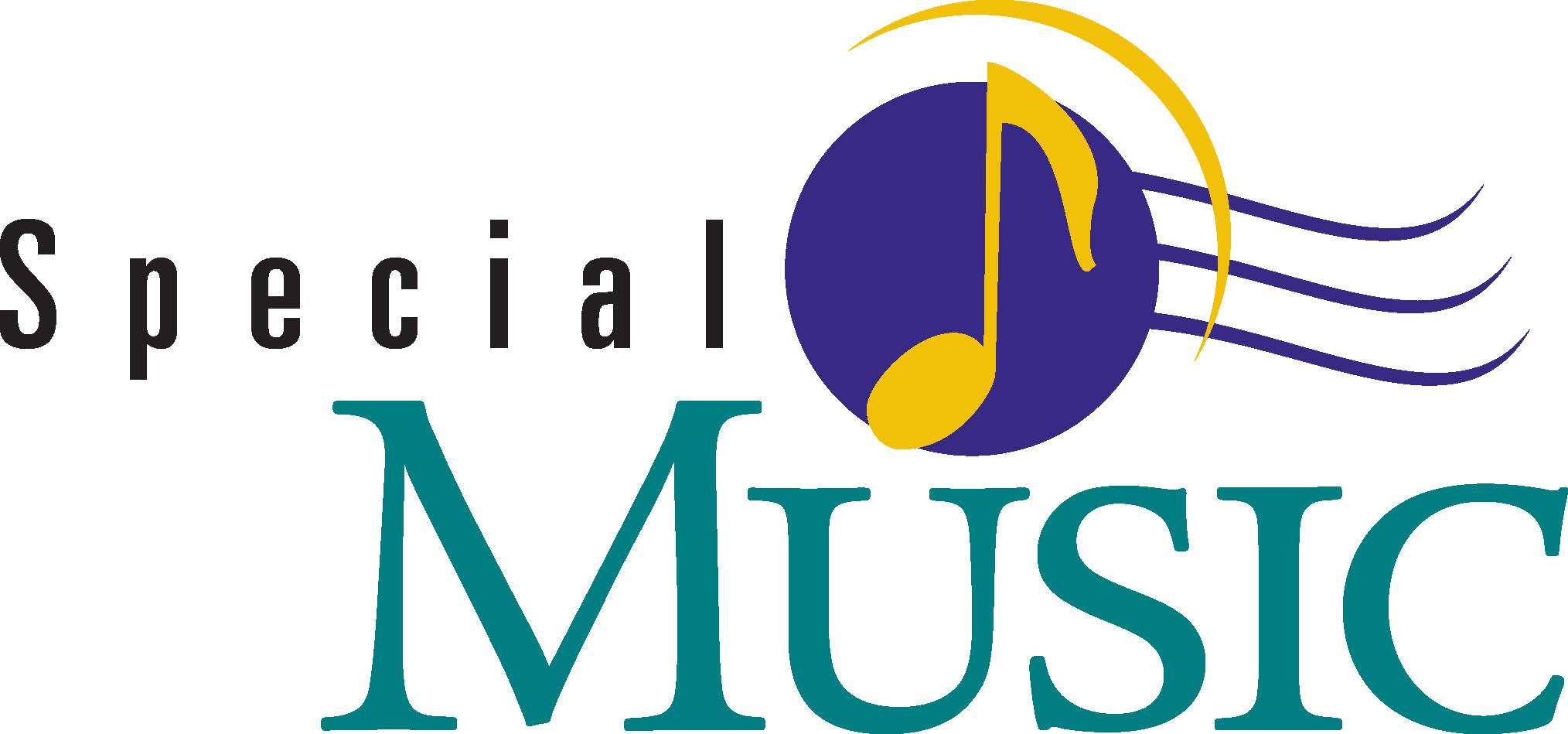 Summer Special Music | Our Saviour's Lutheran Church ...