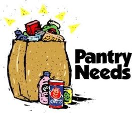 pantry7c.jpg