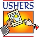 usher3c