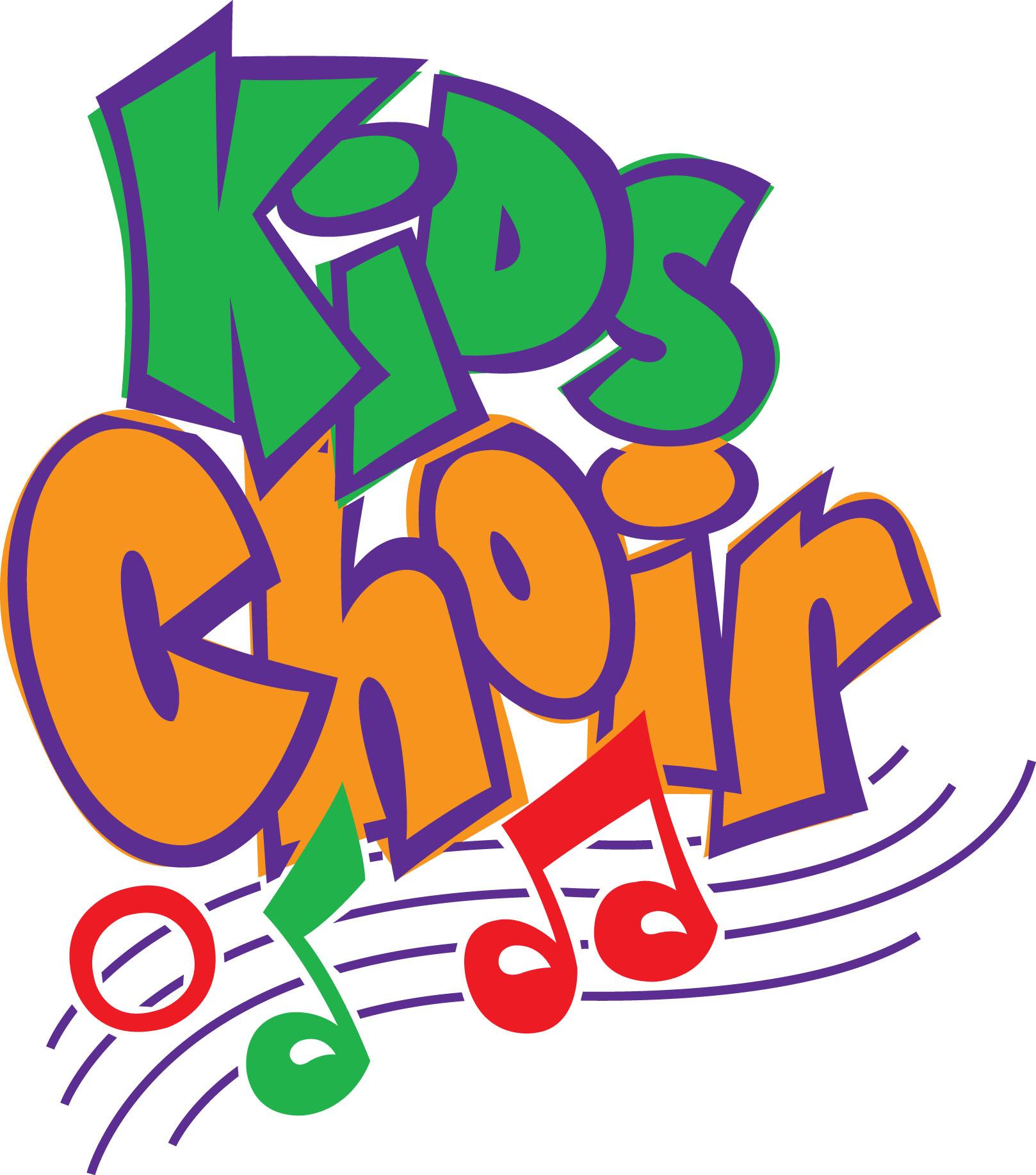 kids_10631c.jpg