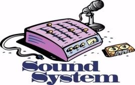 sound1c