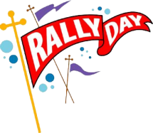 rally6c