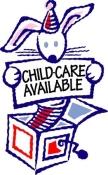 child19c