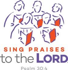 choir_14116c