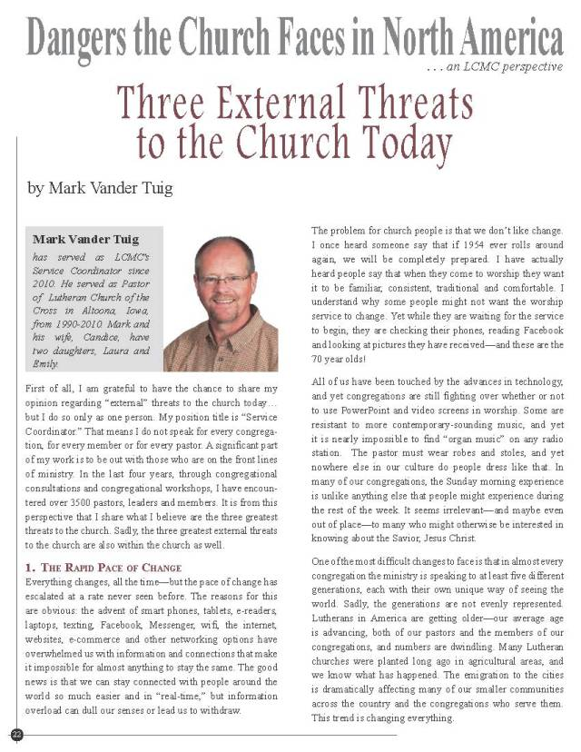 Three External Threats to the Church Today_Page_1
