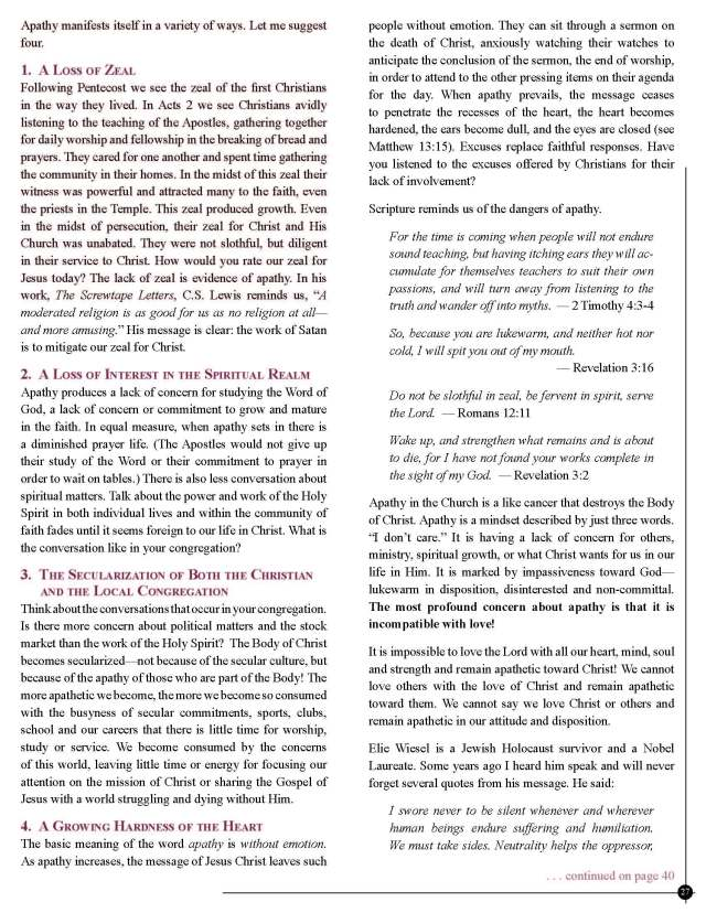 What is the Greatest Threat to the Church?_Page_2