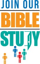 study_13254c