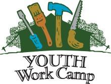 workcamp_9462c