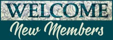 welcome_12103c.jpg
