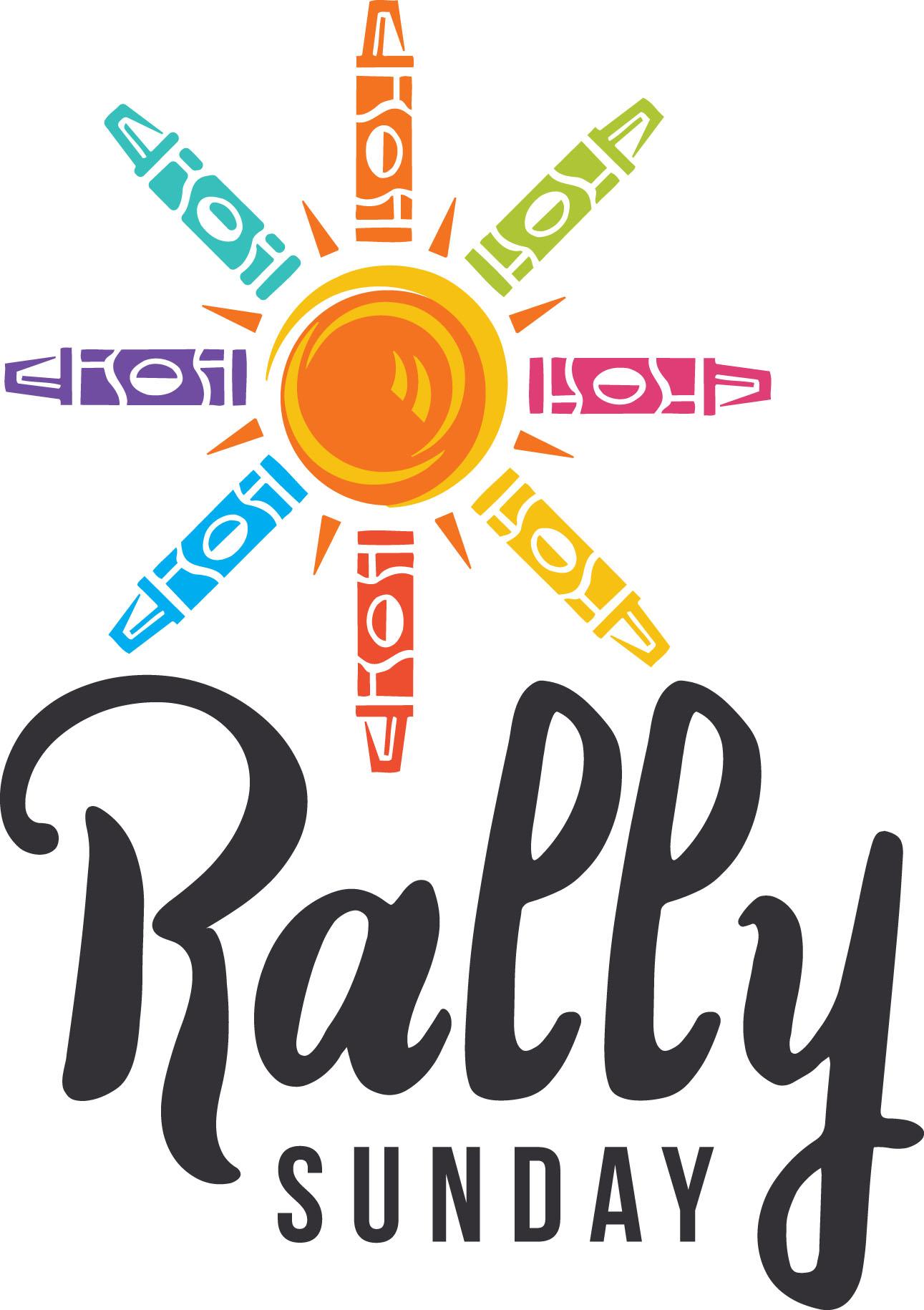 Rally Sunday 2017 Our Saviour S Lutheran Church Audubon