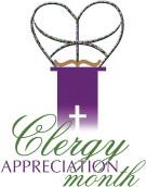 clergy_8587c