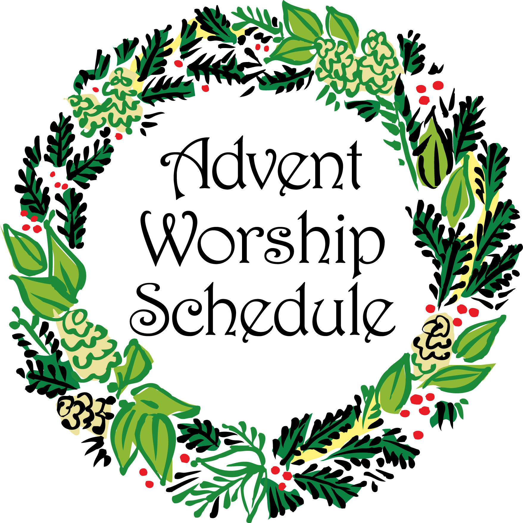 1st Sunday of Advent – Combined Worship Service | Sunday ... |Worship Service Advent Ideas