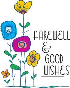 farewell_11286c