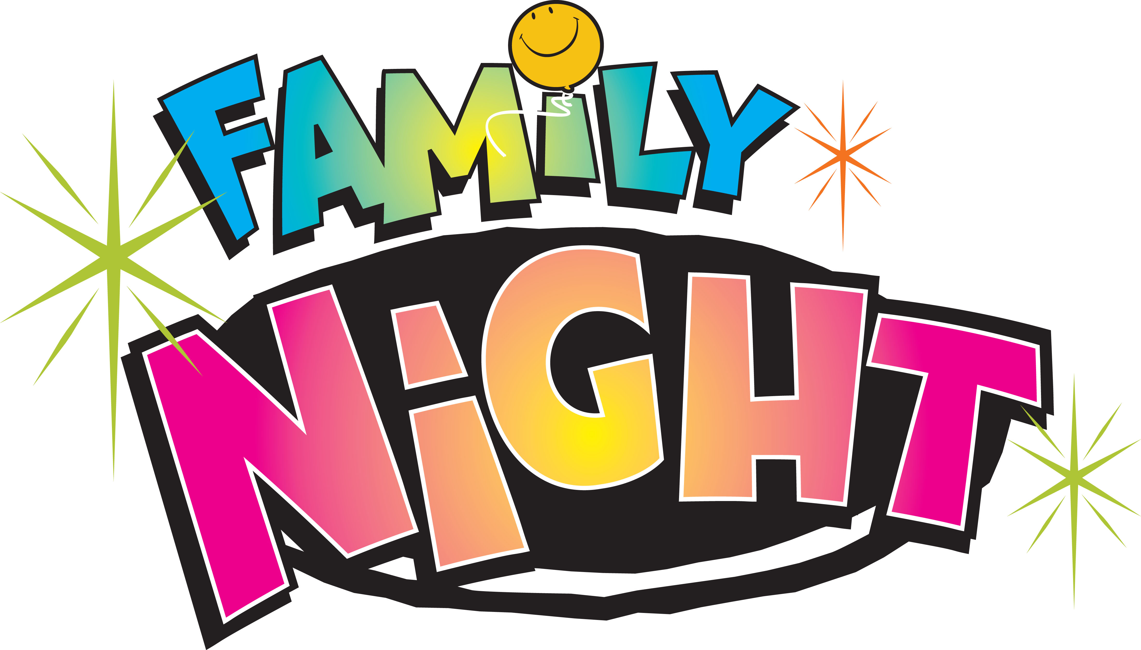 Image result for school family night